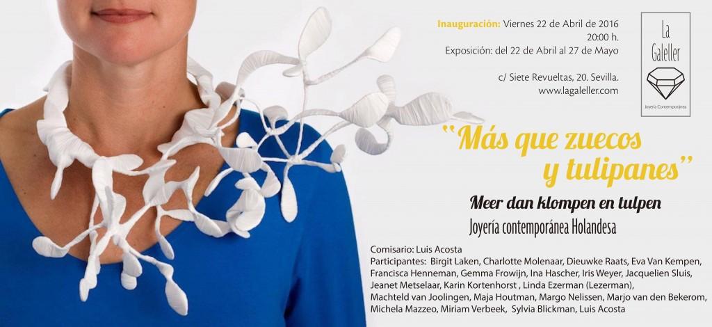 Invitacion-11-Mas-que-zuecos-y-tulipanes-1024x470[1]